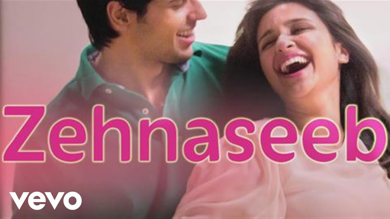 downloadming hasee toh phasee