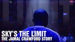 The Jamal Crawford Story: Sky