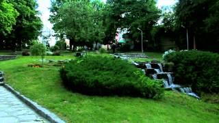 Видео клип - Банско, Разлог и Кресна в прегръдката на Пирин(, 2014-06-18T15:49:32.000Z)