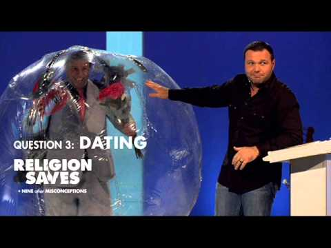 Mark driscoll dating sermon