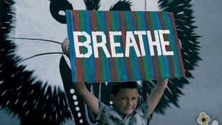 Breathe by Jason Daniels Band (Official Music Video)