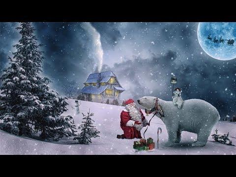 Weihnachtsstream  12:00 - 0:00 Uhr | LS19 & Battlefield 5 | SachsenLetsPlayer thumbnail