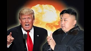 10 Ting Du Ikke Vidste Om Nordkorea