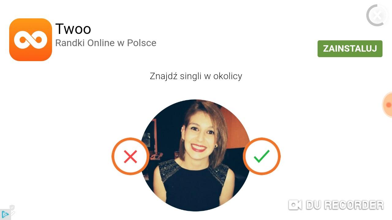 Speed Dating Basel angielski
