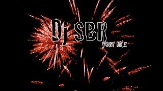 Gambar cover trance yearmix Dj SBR