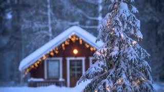 Skachat Mp3 Patrickreza Rockin Around The Christmas Tree Christmas