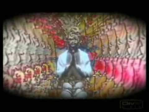 Download David Bowie -   Sex And The Church