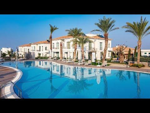 Северный Кипр как он есть. Про бизнес. Часть 1.