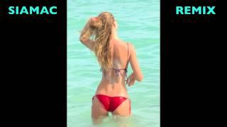 Best Ass & Sexy Boobs in Hot Bikinis Hottest Celebrity Beach Bodies