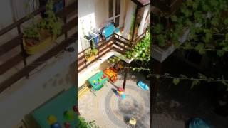 видео Домики у моря, Кабардинка