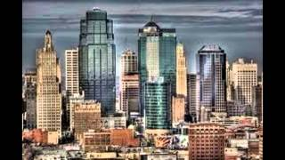 Top 15 biggest Cities in the Midwest
