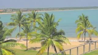 Visit Sri Lanka -  Sri Lanka Tourism