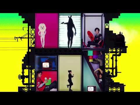 [MV] 탑독 (ToppDogg) - 애니(Annie)