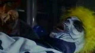 Sykotik Sinfoney - Manic Depresso