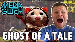 Ghost of a Tale game review