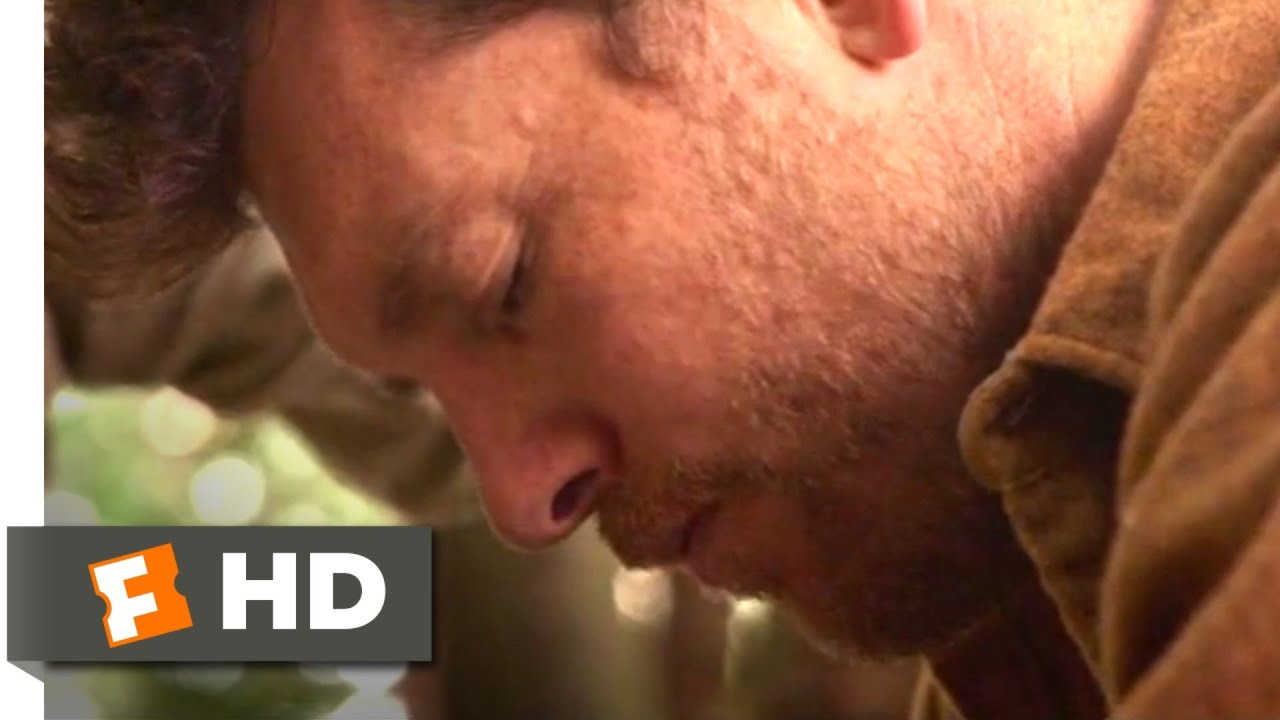 Download The Shack (2017) - Understanding Forgiveness Scene (9/10)   Movieclips