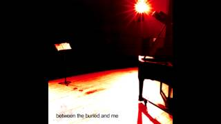 Watch Between The Buried  Me Aspirations video