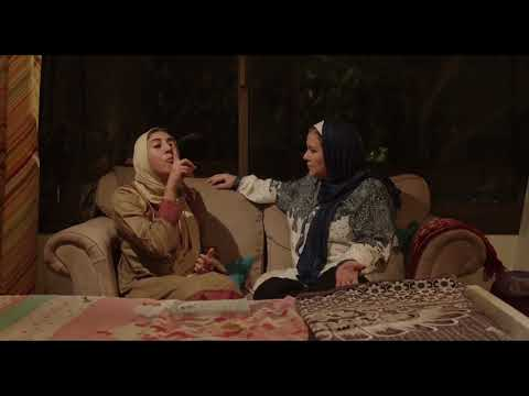 سابع جار- ليلي تقول لـ أولادها إنها عايزة تتجوز رجائي .. شاهد رد فعل هند