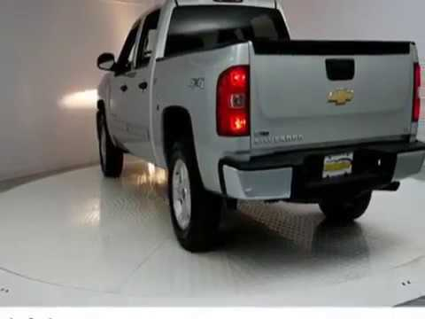 2013 Chevrolet Silverado 1500 LT Truck - New Jersey State Auto Auction Jersey City, NJ