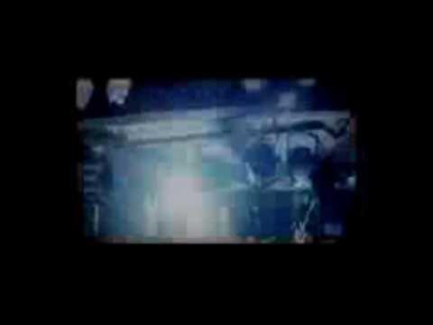 Ari Lasso - Mana Kutahu DVD animation