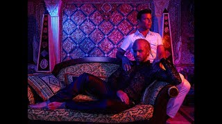 'Review'  THE ASSASSINATION OF GIANNI VERSACE - PART NINE - SERIES FINALE