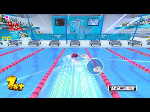 how to download wii games for dolphin