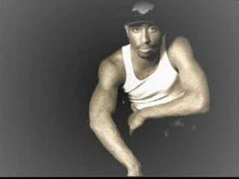 2pac - Everytime We touCh rmX