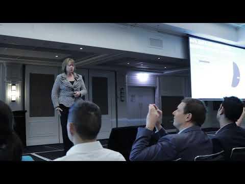 Alteryx advanced analytics day - Sydney Aug 2019