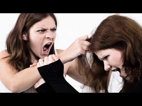 Как перестать ревновать подругу к ее парню