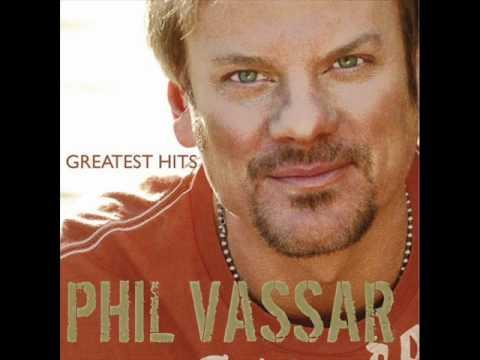 My Next 30 Years - Phil Vassar