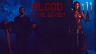 Download riverdale; blood in the water (+2x22) Mp3 and Videos