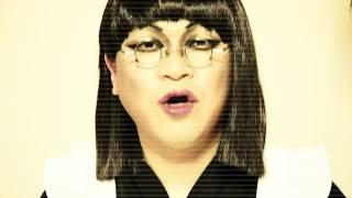【MV】cali≠gari「トイレでGO!」(short ver.)