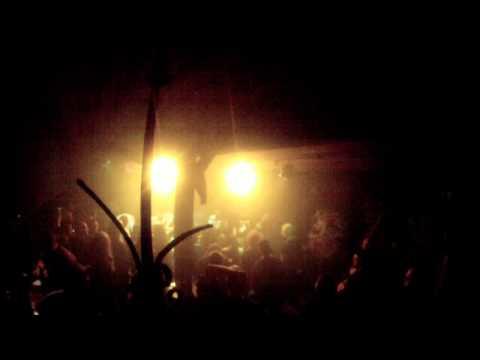 Carnal Diafragma - Leipzig - Germany 20/9/2014