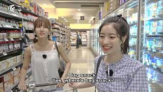 (ENG SUBS) TWICETV6 SPECIAL FILM