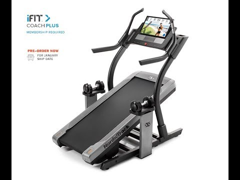 Nordictrack 2950 vs X22i Treadmill - Which is Best For You?