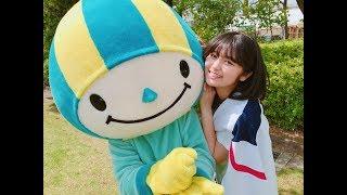 5月25日はSKE48 北野瑠華さんの誕生日。 20歳のお誕生日おめでとう! 20歳の1年が更に飛躍の年となり、 笑顔あふれる1年になりますように。