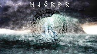 Njörðr - Norse Ambient