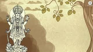 Maat Pita Tum mere Sharan gahoon kiski मात पिता तुम मेरे शरण गहूं किसकी