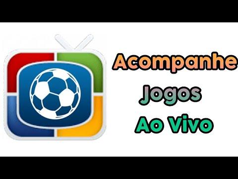 Https www futebol ao vivo
