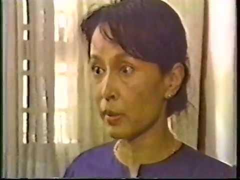 American Broadcasting Company: Nightline  1995