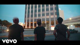 Gold Gad - New Scheme (Official Music Video)