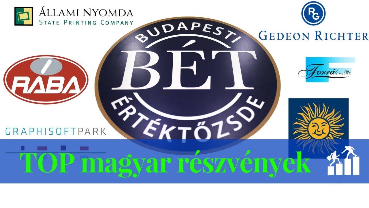 Legjobb 15 befektetési lehetőség ban | kertepitom.hu
