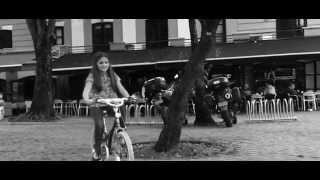 Héctor Tobo | Humanidad (Video Clip)