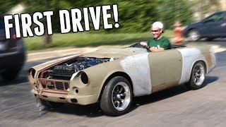 first-drive-in-the-miata-powered-datsun-roadster
