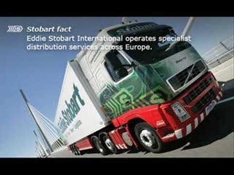 Subaru & Stobart Motorsport