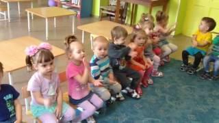 Детский сад музыка😂👍