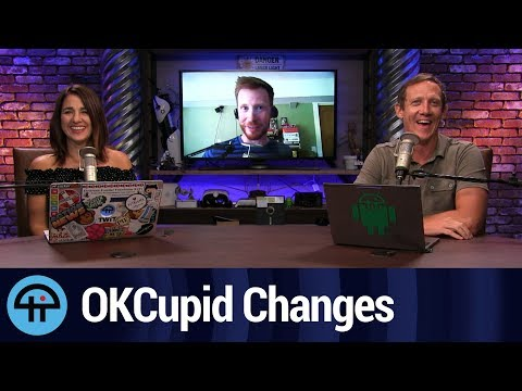 OK Cupid Online Dating Site Is Crazy from YouTube · Duration:  1 minutes 31 seconds