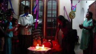 "SHORT FILM ""SHADOWS"": MOST TOUCHING VIDEO: ADI SHANKARA INSTITUTE OF ENGINEERING AND TECHNOLOGY.wmv"