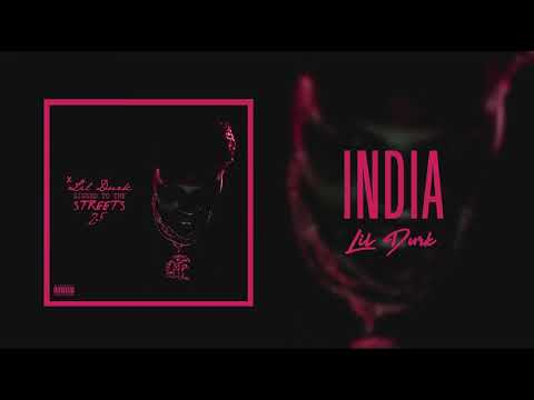 Lil Durk - India Part II (Official Audio)