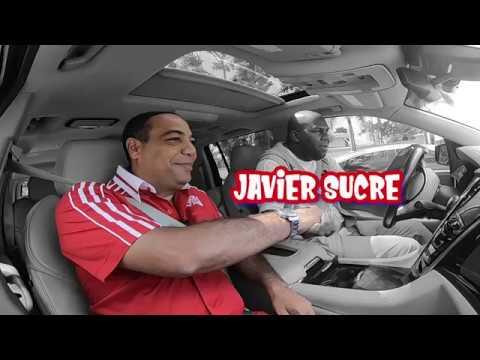 Download Rodandola con Javier Sucre.